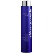 Miriamquevedo EXTREME CAVIAR Purifying Charcoal Shampoo - Шампунь для глубокого очищения с углем и экстрактом черной икры 250мл