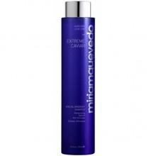Miriamquevedo EXTREME CAVIAR Special Dandruff Shampoo - Шампунь против перхоти с экстрактом черной икры 250мл