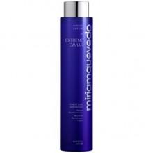 Miriamquevedo EXTREME CAVIAR Vitality Luxe Hair Masque - Оживляющая маска-люкс для волос с экстрактом черной икры 250мл
