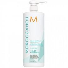 MOROCCANOIL Color Continue Conditioner - Кондиционер для сохранения цвета 1000мл