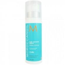 MOROCCANOIL Curl Defining Cream - Крем для Оформления Локонов 250мл