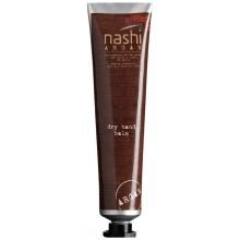 Nashi Argan Dry Hand Balm - Бальзам для сухих рук 50мл