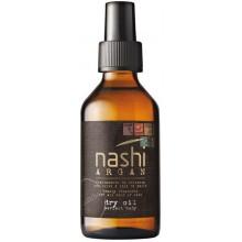 Nashi Argan Dry Oil Perfect Body - Масло для сухой кожи тела 100мл
