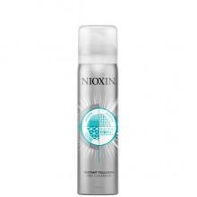 NIOXIN INSTANT FULLNESS Dry Cleancer - Сухой шампунь для волос 65мл