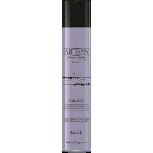 Nook Artisan Сera Lacca Extra Strong Spray - Лак для волос экстра-сильной фиксации 500мл