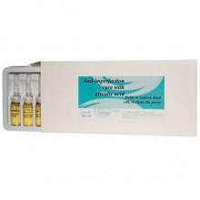 Ondevie Anti-imperfection care with Glycolic acid - Раствор-концентрат с Гликолевой кислотой 10 х 3мл