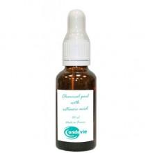 Ondevie Chemical peel with Retinoic acid - Химический пилинг с Ретиноевой кислотой 5%, 30мл