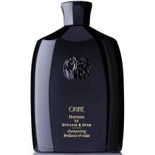 "ORIBE Brilliance & Shine Shampoo - Шампунь для Блеска ""Драгоценное Сияние"" 250мл"