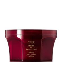 """ORIBE Color Masque for Beautiful Color - Маска для Окрашенных Волос """"Великолепие цвета"""" 175мл"""