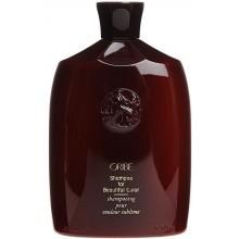 """ORIBE Color Shampoo for Beautiful Color - Шампунь для Окрашенных Волос """"Великолепие цвета"""" 250мл"""
