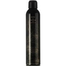 "ORIBE Dry Texturizing Spray - Спрей для Сухого Дефинирования ""Лак-текстура"" 300мл"
