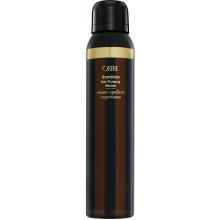 "ORIBE Grandiose Hair Plunping Mousse - Мусс для Укладки ""Грандиозный Объем"" 175мл"