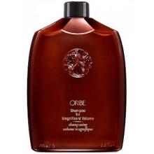 "ORIBE Magnificent Volume Shampoo - Шампунь для Придания Объема ""Магия Объема"" 1000мл"