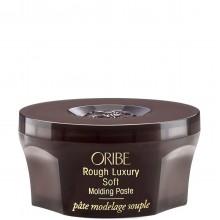 "ORIBE Rough Luxury Soft Molding Paste - Ультралегкая Моделирующая Паста ""Исключительная Пластика"" 50мл"