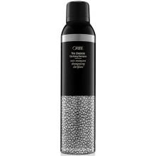 "ORIBE Detox The Cleanse Clarifying Shampoo - Глубоко очищающий шампунь ""Детокс"" 250мл"