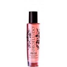 OROFLUIDO ASIA Zen Control Elixir - Эликсир для контроля волос 25мл