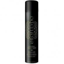 OROFLUIDO ORIGINAL HAIRSPRAY Medium - Лак для волос красоты средней фиксации 500мл