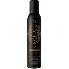 Orofluido Styling Volume Mousse - Мусс для объема волос 300 мл