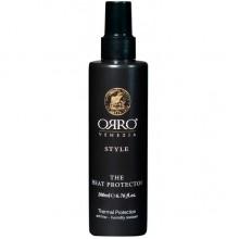 ORRO STYLE Heat Protector - Спрей для волос Термозащита 200мл