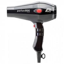 Parlux 3200 plus черный1900W BLACK - Профессиональные фен для волос Плюс ЧЁРНЫЙ 1900 Вт
