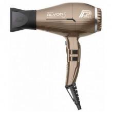 Parlux P-ALN-бронза ALYON 2250W BRONZE - Профессиональные фен для волос Алуон БРОНЗОВЫЙ 2250 Вт