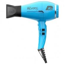 Parlux P-ALN-голубой ALYON 2250W TURQUISE - Профессиональные фен для волос Алуон ГОЛУБОЙ 2250 Вт