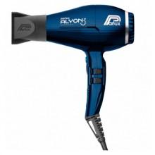 Parlux P-ALN-синий ALYON 2250W NIGHT BLUE - Профессиональные фен для волос Алуон СИНИЙ 2250 Вт