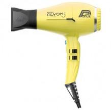 Parlux P-ALN-желтый ALYON 2250W YELLOW - Профессиональные фен для волос Алуон ЖЁЛТЫЙ 2250 Вт