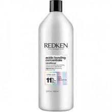 REDKEN Acidic Bonding Conditioner - Кондиционер для восстановления всех типов поврежденных волос 1000мл