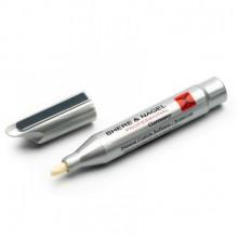 S & N - Живой карандаш для кутикулы 1 шт