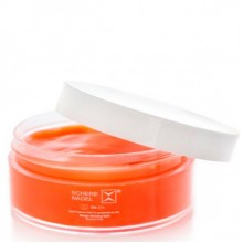 S & N Mango Mending Balm - Увлажняющий бальзам для кожи МАНГО 113гр