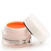 S & N Mango Mending Balm - Увлажняющий бальзам для кожи МАНГО 17гр