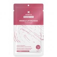 Sesderma BEAUTYTREATS Wrinkle lifting mask - Маска антивозрастная для лица 25мл