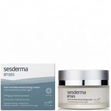 Sesderma HIDRADERM Moisturizing facial cream - Крем увлажняющий для лица 50мл