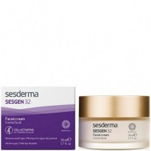 Sesderma SESGEN 32 Faciel cream - Крем клеточный активатор 50мл
