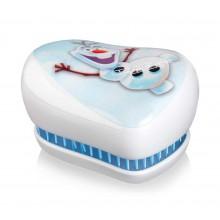 TANGLE TEEZER Compact Styler Disney Olaf - Щетка для волос 1шт