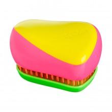 TANGLE TEEZER Compact Styler Kaleidoscope - Щётка для волос 1шт