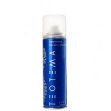 TEOTEMA STYLING Hairspray Strong - Лак сильной фиксации 125мл