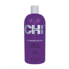 CHI Magnified Volume Shampoo - Шампунь Усиленный объем 950 мл