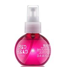 TIGI Bed Head Beach Bound - Защитный спрей для окрашенных волос 100мл
