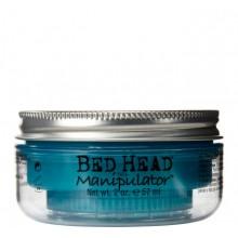 TIGI Bed Head MANIPULATOR™ Texture Paste - Текстурирующая паста для волос 75мл