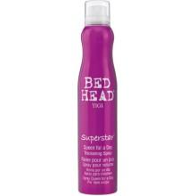 TIGI Bed Head SUPERSTAR™ Queen For a Day Thickening Spray - Лак для придания объема волосам 320мл