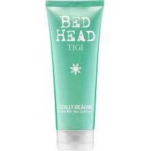 TIGI Bed Head TOTALLY BEACHIN'™ Mellow After-Sun Conditioner - Кондиционер для защиты от волос от солнца 200мл