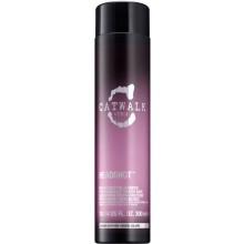TIGI Catwalk HEADSHOT Reconstructive Shampoo - Шампунь для восстановления поврежденных волос 300мл
