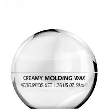TIGI S-Factor Molding WAX - Текстурирующий крем-воск для волос 50мл