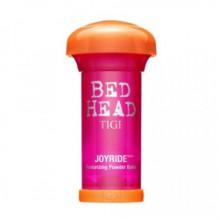 TIGI Bed Head JOYRIDE Texturizing Powder Balm - Текстурирующее средство для волос ПРАЙМЕР 58мл