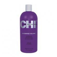CHI Magnified Volume Conditioner - Кондиционер Усиленный объем 950 мл