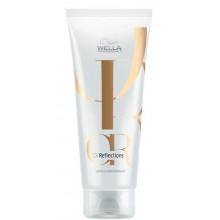 WELLA Professionals OIL Reflections Conditioner - Бальзам для интенсивного блеска волос 200мл