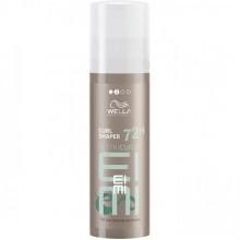 WELLA Professionals EIMI NUTRICURLS SHAPER 72H - Гель-крем для моделирования кудрявых волос 150мл