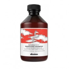Davines NATURALTECH Energizing Shampoo - Энергетический шампунь для волос 250мл